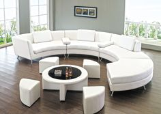 Modern Sectional Sofas Set for Creating Cozy Interior Styles - http://www.ruchidesigns.com/modern-sectional-sofas-set-for-creating-cozy-interior-styles/