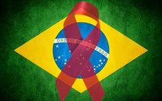JORNAL O RESUMO - CURIOSIDADE VOCÊ SABIA? : No combate contra AIDS Brasil é exemplo mundial - ...