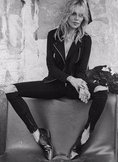 390845d285 Maja Sablewska zaprojektowała własną kolekcję ubrań (ZDJĘCIA) - PUDELEK