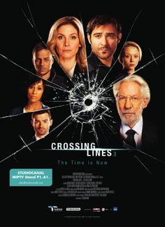 crossing lines season 3