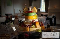 A celebration evening for Jane, Special Creations Amazing Wedding Cakes, Photography Business, Celebration, Dream Wedding, Birthday Cake, Party, Desserts, Blog, Tailgate Desserts