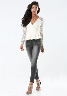 b5c4ddedb507c 76 Best Buy apparel online India images