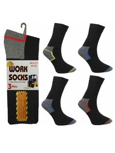 6 PAIRS MEN/'S BRANDED NY NEW YORK TRAINER LINER SOCKS GYM SPORTS WEAR 6-11