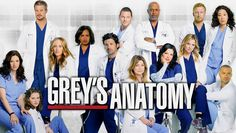 Day 30: Your all-time favorite thing about Grey's Anatomy? 11 Lessons Taught By Grey's Anatomy