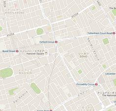 ナンバーファイブ マドックス ストリート(No. 5 Maddox Street)は、ロンドン・メイフェア地区の高級デザインホテル。Tablet Hotels(タブレット ホテルズ)では、最低価格保証のオンライン宿泊予約、日本語でのカスタマーサービスを提供しています。旅のプロによるレビューや口コミも満載!