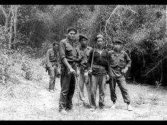 Sir No Sir! (2005) Documentary - YouTube.  US Army goes on Strike! This feature-length documentary focuses on the efforts by troops in the U.S. military during the Vietnam War to oppose the war effort by peaceful demonstration and subversion.  #VietnamSyndrome