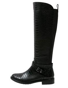 b82e38412e8a5 Les 77 meilleures images du tableau Shoes sur Pinterest   Fashion ...