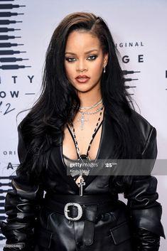 Rihanna Mode, Rihanna Riri, Rihanna Style, Rihanna Photos, Rihanna Outfits, Afro, Rihanna Instagram, Looks Rihanna, Outfits