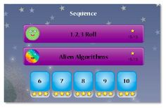 Teach Kids the basics of any programming language using a fun game and classroom friendly curriculum. Get the FREE App with lesson guides and teacher tools.