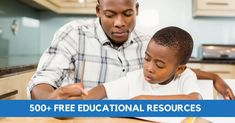 Free Resources for Teachers and Parents - Teacha! Teaching Materials, Teacher Resources, Assessment, Lesson Plans, Curriculum, Worksheets, Parents, Presentation, Platform