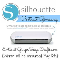 [Silhouette-portrait-giveaway-at-Ging.png]