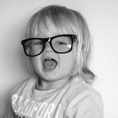Specs by Gareth Smith, via Flickr