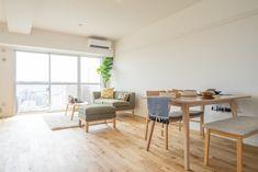 Dining Bench, Inspiration, Furniture, Home Decor, Fashion News, Interiors, Inspired, Google, Biblical Inspiration