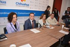 Realizarán el Inge Neo Foro Iberoamericano 2017 en el ITCH II | El Puntero