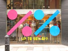 urban outfitters - up to 50%