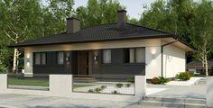 Casa 103m2 9 200€