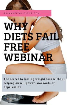Factors You Need To Give Thought To When Selecting A Saucepan In This Free Webinar Find Out The 5 Essential Steps To Lasting Weight Loss Without Deprivation, Extreme Workouts Or Relying On Willpower. Quick Healthy Desserts, Healthy Dessert Recipes, Healthy Salads, Healthy Fats, Paleo Recipes, Pancake Recipes, Fish Recipes, Bread Recipes, Healthy Zucchini