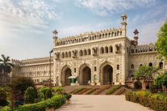Cheap Flights To Lucknow India From Dehra Dun India Book cheap flights, find the cheapest airfare deals, airline discounts and last minute flights. Airfare Deals, Cheapest Airfare, Local Tour Guides, British Architecture, Book Cheap Flights, Air India, Best Flights, Tourist Places, Capital City