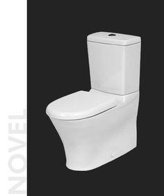 Products Archive - Novelli - a division of Award Brands Toilet Suites, Awards, Novels, Fiction, Romance Novels
