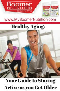 Healthy Aging Guide to Staying Active as you get older_PIN Stay Active, Healthy Aging, Getting Old, Flexibility, Muscle, Nutrition, Workout, Getting Older, Back Walkover