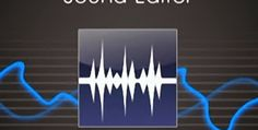 WavePad Sound Editor Masters Edition 5.95 Free Download