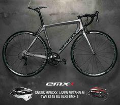 Home | Eddy Merckx Cycles