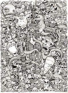1000 Images About Art Design On Pinterest