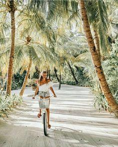Only & Only Reethi Rah, Maldives
