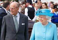 Pin for Later: A Month-by-Month Guide to the Royal Appearances July