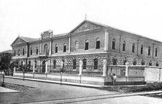 Liceo de CR SJ