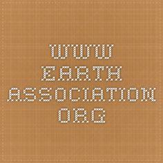 www.earth-association.org