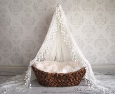 Newborn Canopy and Stand Newborn Posing Props Photography Props Newborn Bed Prop Newborn Photo Prop Pet Canopy Floor Stand Included Newborn Bebe, Newborn Posing, Newborn Shoot, Newborn Photography Props, Newborn Photo Props, Photography Lighting, Family Photography, Photography Backdrops, Photo Shoot Props