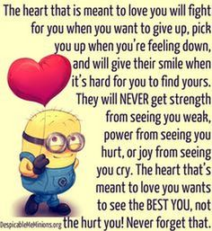 Chicago Funny Minions (07:50:15 AM, Sunday 01, May 2016 PDT) – 25 pics