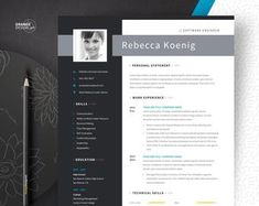 Marriage resume template word resume for marriage marriage Marriage Biodata Format, Bio Data For Marriage, Curriculum, Resume, My Design, Knowledge, Layout, Templates, Lettering