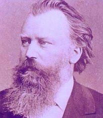 Johannes Brahms (Composer) - Short Biography [More Pictures] Music Love, Art Music, Music Express, Famous Musicians, Ballet, Yesterday And Today, More Pictures, Classical Music, Music Stuff