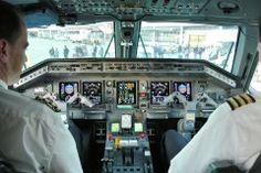Luxair Berlin-Luxembourg-Berlin / Business Class