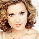 Image Detail for - Cady McClain to return to All My Children | All My Children ...
