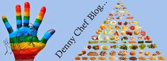 Denny Chef Blog