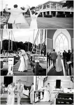 Melinda Mercer Photography Melindamercer St Francis At The Point Fairhope Yacht Club