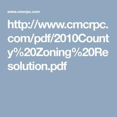 http://www.cmcrpc.com/pdf/2010County%20Zoning%20Resolution.pdf
