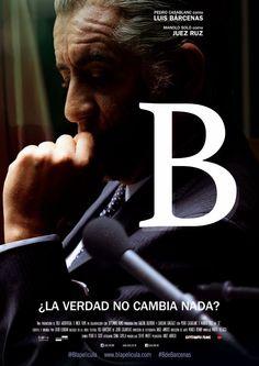 B: [video] / una película de David Ilundain Q Cine 4477 http://encore.fama.us.es/iii/encore/record/C__Rb2698360?lang=spi Q