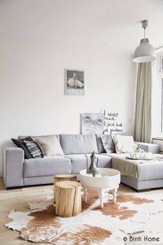 Un blog dedicado a la decoración y el mobiliario.