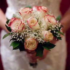 Real Weddings Daphne & Huan - In Bliss Weddings