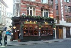 leicester arms - Google Search