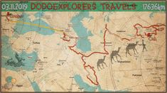 Travel Hacks, Travel Tips, Vintage World Maps, Diagram, Movie Posters, Art, Art Background, Travel Advice, Film Poster