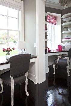 Small Condo Interior Design, Pictures, Remodel, Decor and Ideas - page 81