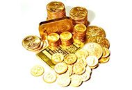 Helpful Gold Tips For gold bullion investing Earn Btc, Silver Investing, Buy Gold And Silver, Gold Money, Gold Rate, Gold Tips, Crude Oil, Gold Bullion, Yoga For Weight Loss