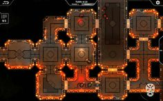 Legions of Steel Gameplay
