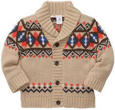 ShopStyle.com: Knit Cardigan $24.00