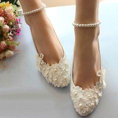 menyasszonyi cipő 2013 - Google keresés